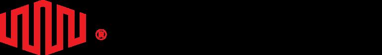 equinix-logo