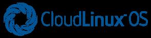 cloudlinux-os-blue