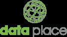 dataplace_2x